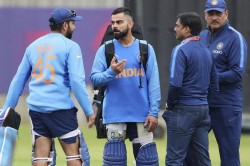 This Player Will Not Play In Playing Xi It Is Clear From Kohli Statement