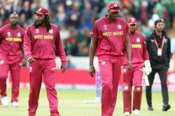 Why The West Indies Out Of The World Cup 2019 Semi Finals These Are 4 Reasons