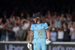 Ben Stokes Reveals He Remembered Mushfiqur Rahim Before Final Ball Of England Inning