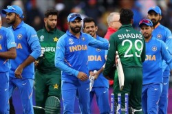 Bcci Raised The Question On News Of Indian Tennis Team Playing In Pakistan