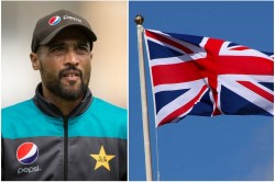 Reports Says Mohammad Amir Doesn T Want To Play For Pakistan Applies For British Visa