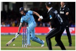 Icc Clears Its Stand On Kumar Dharmasena S Controversial Overthrow Call In World Cup