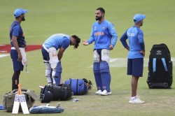 Indian Team Can Make Changes In The World Cup 2019 Semi Final