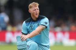 Ben Stokes Says Never Asked Umpire To Take Off Four Overthrows During World Cup Final