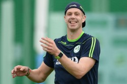 Boyd Rankin Says Disastrous England Test Debut Should Not Have Happened