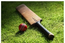 Icc Has Made Significant Changes In Important Cricket Rules