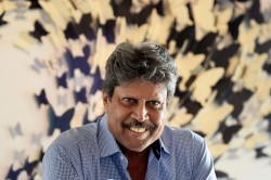 Kapil Dev Leded Cricket Advisory Committee Cac To Select New Indian Head Coach