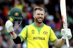 These 3 Big Records Are Made During Australia Vs South Africa Match