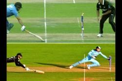 Karma Trends On Twitter Martin Guptill Suffers Like Mahendra Singh Dhoni In Icc World Cup Final