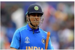Ms Dhoni S Role In Team India Is Now Clear Know If He Will Go To West Indies Tour Or Not