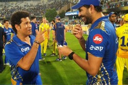 Teams Now To Be Seen In Ipl Confirmed By Bcci