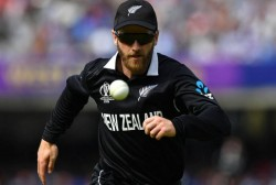Kane Williamson Said New Zealand S Agonising Defeat Was Hard To Swallow