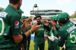 Pakistan Vs Bangladesh Pcb Announces 15 Member Squad For Bangaldesh T20 Series Pakistan Recall Malik