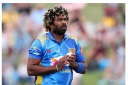 Lasith Malinga To Retire From Odi Cricket After 1st Match Against Bangladesh