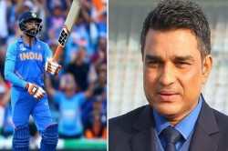 Once Again Sanjay Manjrekar Sparks Controversy Drops Ravindra Jadeja From His Playing