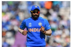 Usa Rejected Indian Bowler Mohammad Shami S Visa Due To Police Case Bcci Took Action