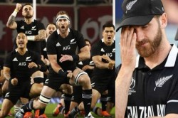 New Zealand Rugby Team Takes Cheeky Jibe At Icc Rule That Decided World Cup Winners