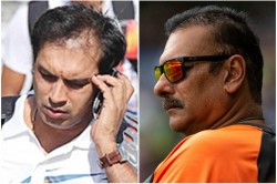 Robin Singh Said It Is Time To Change The Coach Of Indian Cricket Team