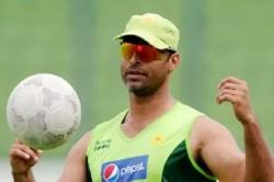 Shoaib Akhtar Wants To Remove Sarfaraz Ahmed From Captaincy
