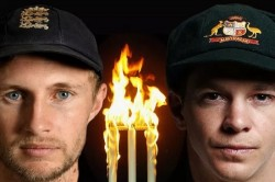 Eng Vs Aus 2019 Ashes Kicks Off Tomorrow How Did The Term Ashes Originate