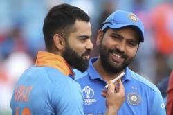 Icc Cricket World Cup 2019 Virat Kohli Will Attack On Three Weakness Of Newzeland