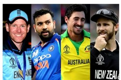 Here Is The Some Amazing Records That Are Made In Icc World Cup