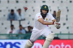 Hashim Amla A Great Player Who Stuck To His Principles