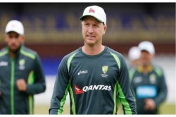 Ipl Brad Haddin Joins Sunrisers Hyderabad As Their Assistant Coach