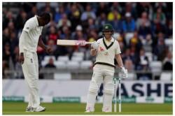 Ashes 2019 David Warner Compares Jofra Archer With Dale Steyn