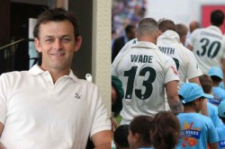 Adam Gilchrist Hits Out At New Icc Initiative Calls Names And Numbers Are Rubbish