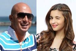 Herschelle Gibbs And Alia Bhatt S Hilarious Tweets Go Viral