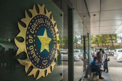 Bcci To Now Come Under The Ambit Of National Anti Doping Agency