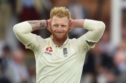 Ben Stokes Statement After Hit Winning Century Against Australia