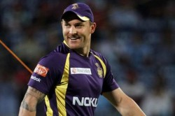 In Ipl Brendon Mccullum Set To Become Kkr Assistant Coach