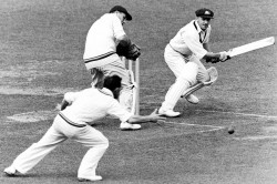 Sir Don Bradman Birthday Special Story When He Made Century Just 3 Over