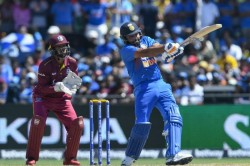 India Vs West Indies 3rd T20 Preview India Is Looking For A Whitewash In Final T20 Of Windies Tour