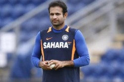 Irfan Pathan Reveals Highlights Of Year 2019 Says Domination Of Indian Pacers Were Favorite Moment
