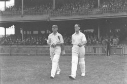 The Name Of This Player Is Recorded 61760 Runs With A Scoring 199 Centuries