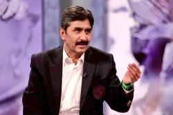 Javed Miandad Suggests Local Coaches Like Wasim Akram For Pakistan Team Coach