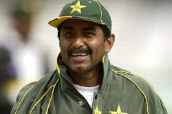 Javed Miandad Wanted To Go To Loc Pakistani Army Stopped Him