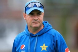 Azhar Mehmood Speak Against Mickey Arthur And Told And Toldhow Pakistan Eam Went Towards Collapse