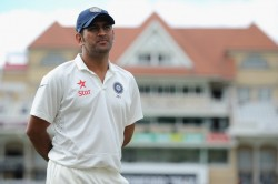 Dhoni S Special Record Will Be Broken As Soon As The Windies Are Defeated It Took 10 Years To Make