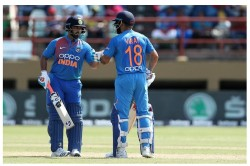 Indvswi Virat Kohli Wants To See More Match Winning Knocks From Rishabh Pant