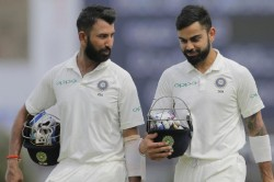 These 2 Indian Cricketers Will Play International Matches After 7 Months