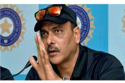 More Than 2000 Applicants Applied For The Team India S Head Coach Post Media Reports Says
