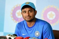 Ambati Rayudu Is Ready To Play Ipl Gave This Big Statement