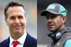 Ricky Ponting Reminds Of 2005 Accident When He Was Suffered A Injury