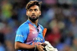 Rishabh Pant Told Where He Is Missing In Not Scoring Big