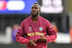 West Indies Announces Team For Next 3 Series Chris Gayle Andre Russell Returns