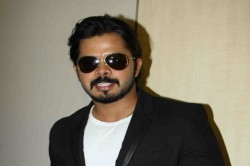 Bcci Reduced S Sreesanth Life Ban To 7 Years
